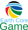 Earth Core Game