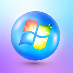How do Windows work?